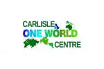 Carlisle One World Centre