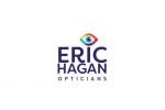Eric Hagan Opticians